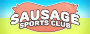 Sausage Sports Club System Requirements