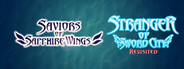 Saviors of Sapphire Wings - Stranger of Sword City Revisited System Requirements