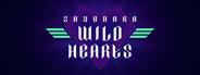 Sayonara Wild Hearts System Requirements