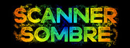 Scanner Sombre System Requirements