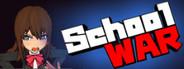 SchoolWar - become a VR AnimeGirl System Requirements