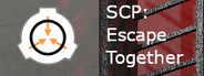SCP: Escape Together System Requirements