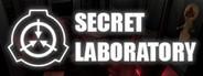 SCP: Secret Laboratory System Requirements