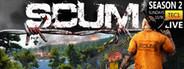 SCUM Similar Games System Requirements