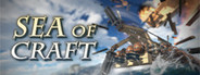 Sea of Craft System Requirements