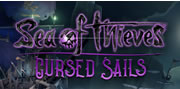 Sea of Thieves Cursed Sails System Requirements