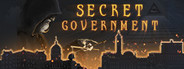 Secret Government System Requirements