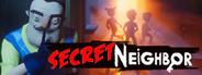 Secret Neighbor Similar Games System Requirements