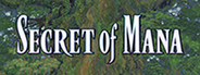 Secret of Mana System Requirements