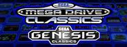 SEGA Mega Drive and Genesis Classics Similar Games System Requirements