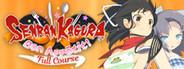 SENRAN KAGURA Bon Appétit! - Full Course Similar Games System Requirements