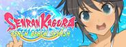 SENRAN KAGURA Peach Beach Splash System Requirements