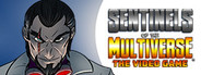 Sentinels of the Multiverse System Requirements