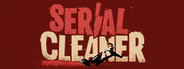 Serial Cleaner System Requirements