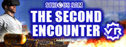 Serious Sam VR: The Second Encounter System Requirements