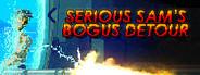 Serious Sam's Bogus Detour System Requirements