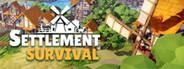 Settlement Survival System Requirements