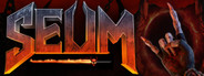 SEUM: Speedrunners from Hell Similar Games System Requirements