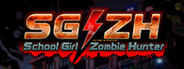 SG/ZH: School Girl/Zombie Hunter System Requirements