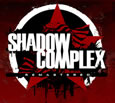 Shadow Complex Remastered System Requirements