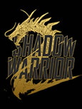 Shadow Warrior 2 System Requirements