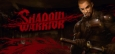 Shadow Warrior System Requirements