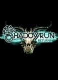 Shadowrun Returns Similar Games System Requirements