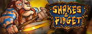 Shakes and Fidget Similar Games System Requirements
