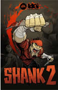 Shank 2 System Requirements