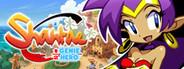 Shantae: Half-Genie Hero Similar Games System Requirements