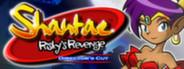 Shantae: Risky's Revenge - Director's Cut Similar Games System Requirements