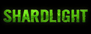 Shardlight System Requirements