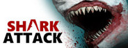 Shark Attack Deathmatch 2 Similar Games System Requirements