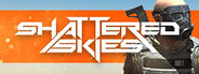 Shattered Skies System Requirements