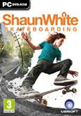 Shaun White Skateboarding Similar Games System Requirements