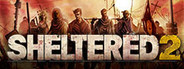 Sheltered 2 System Requirements