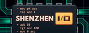 SHENZHEN IO Similar Games System Requirements