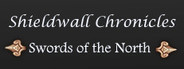 Shieldwall Chronicles: Swords of the North System Requirements