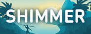 Shimmer System Requirements