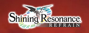 Shining Resonance Refrain System Requirements