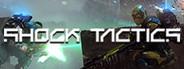 Shock Tactics System Requirements
