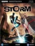 ShootMania Storm System Requirements