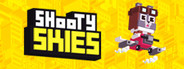 Shooty Skies System Requirements