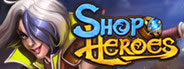 Shop Heroes System Requirements