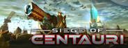 Siege of Centauri System Requirements