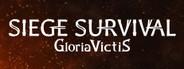 Siege Survival: Gloria Victis System Requirements