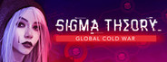 Sigma Theory: Global Cold War System Requirements