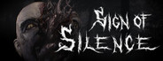 Sign of Silence System Requirements