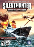Silent Hunter: Wolves of the Pacific System Requirements
