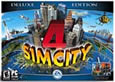 SimCity 4 Deluxe Edition System Requirements